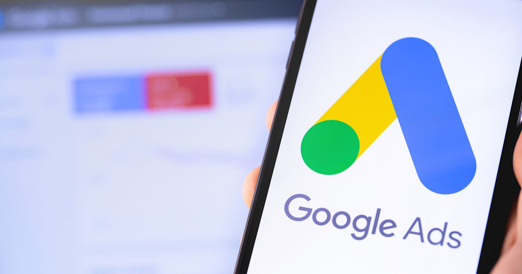 Pros and Cons of Google Ads 2020